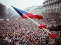 Участник событий 1989 года в Чехословакии записал видеообращение к украинцам