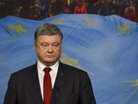 Порошенко к годовщине Майдана: Не буду приукрашивать ситуацию