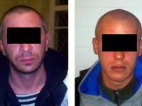 В Константиновке задержаны еще двое участников беспорядков