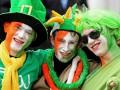 Как Ирландии удалось обогнать Китай по темпам экономического роста