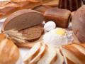 Антимонопольный комитет добился снижения цен на хлеб
