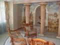 Квартира на ул. Старонаводницкая за 3 500 000 долларов