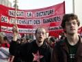 Бельгия разместила 10-летние бонды под максимальную за 11 лет доходность