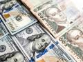 Курс валют на 11.09.2020: гривна ощутимо проседает к евро