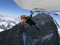Деловое чтиво: взлететь к Эвересту