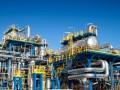 Укрспирт закупит газа на 300 миллионов гривен