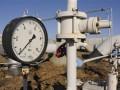 Туркменистан обрушился с критикой на заместителя председателя Газпрома