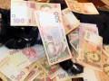 Госбанки заработали 6,3 млрд гривен с начала года