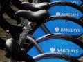 Количество сотрудников в крупнейших британских банках достигнет девятилетнего минимума