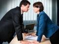 Переговоры: как ломают самых стойких