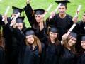 Альма-матер за рубежом: Где учатся украинские студенты