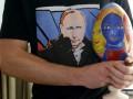 Участницы Pussy Riot хотят зарегистрировать собственную торговую марку