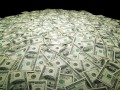 Россия ждет от Украины три миллиарда долларов, выданных Януковичу