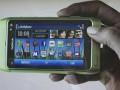 Признаки жизни: экс-лидер мобильного рынка почти в пять раз сократил чистый убыток