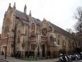 Ничего святого: Церковь превратили в роскошный особняк (ФОТО)