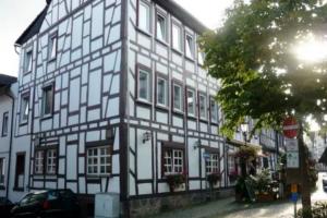 Украинцам продают гостиницы в Германии за 4 млн евро для ведения бизнеса