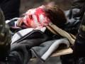 В ГПУ отчитались о расследовании дел Майдана