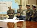 Пхеньян вызвал послов из Китая и России - СМИ