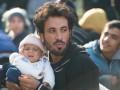 Турция вводит визовые ограничения для сирийцев
