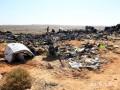 Доказательства по авиакатастрофе в Египте могут быть утрачены - СМИ