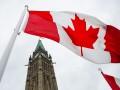 Канада усилила санкции против РФ за войну с Украиной: детали