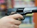 В Запорожье старшеклассник выстрелил школьнику в глаз