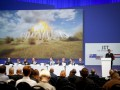 Следователи назвали версию России по сбитому МН17 несостоятельной