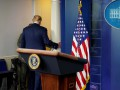 Республиканцы раскритиковали Трампа из-за заявлений о мошенничестве