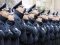 Расширение полномочий полицейских: обнародована концепция