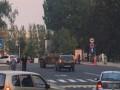В Донецке начались массовые задержания