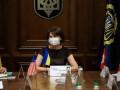 Венедиктова назначила Пискуна своим советником - СМИ