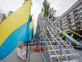От торговли людьми за три года пострадали 49 тысяч украинцев
