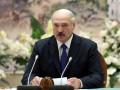 Лукашенко о российской авиабазе в Беларуси: Я об этом ничего не знаю