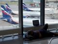 Все больше граждан ЕС лишают вида на жительство в Бельгии