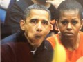 Российская фигуристка опубликовала расистскую шутку про Обаму (ФОТО)