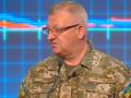 Генштаб опроверг информацию о совместном патрулировании Широкино силовиками и боевиками