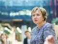 В авиакатастрофе погибла одна из богатейших россиянок