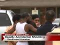В Техасе юноша застрелился при попытке сделать селфи