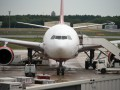В Греции из-за поломки самолета застряли около 200 украинцев - СМИ