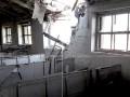 Боевики обстреляли из танка ферму под Марьинкой