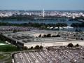 Глава Пентагона призвал завершить все войны с участием США