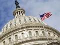Конгресс США поддержал санкции против Китая