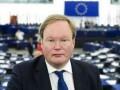 Депутат Европарламента: Украине нужна вторая оранжевая революция