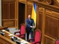 В среду комитет до поздней ночи будет сводить поправки к языковому закону
