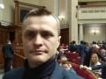 В Раде собирают подписи за отставку генпрокурора Луценко
