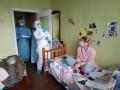 Обсервация эвакуированных из Китая закончится 5 марта — Скалецкая