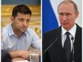 Путин и Зеленский могут встретиться 21 июня - СМИ