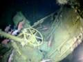 Пропавшую 100 лет назад подлодку нашли возле Папуа-Новой Гвинеи