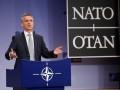 Генсек НАТО отреагировал на объявление Каталонией независимости