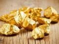 В Харькове судят ювелира, подменявшего золото на железо